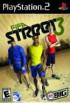 FIFA Street 3 - PS2