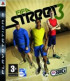 FIFA Street 3 - PS3