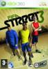FIFA Street 3 - Xbox 360