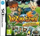 Inazuma Eleven - DS