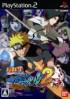 Naruto : Narutimate Accel 2 - PS2