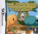 Le Monde des Ronrons - DS