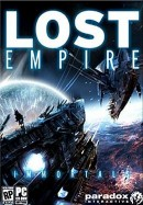 Lost Empire: Immortals - PC