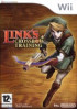Link's Crossbow Training - Wii