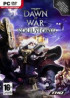 Warhammer 40.000 : Dawn of War - Soulstorm - PC