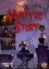 A Vampyre Story - PC
