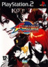 The King of Fighters Collection : The Orochi Saga - PS2
