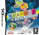 Nervous Brickdown - DS