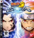 Naruto : Ultimate Ninja Storm - PS3