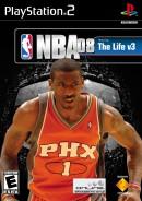 NBA 08 - PS2