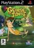 George de la Jungle - PS2