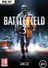 Battlefield 3 - PC