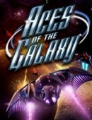 Aces of the Galaxy - PC