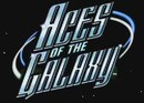 Aces of the Galaxy - Xbox 360