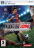 Pro Evolution Soccer 2009 - PC