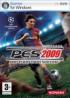 Pro Evolution Soccer 2009 - PC