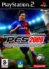Pro Evolution Soccer 2009 - PS2