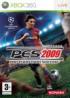 Pro Evolution Soccer 2009 - Xbox 360