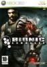 Bionic Commando - Xbox 360