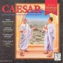 Caesar - PC