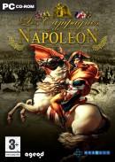 Les Campagnes de Napoléon - PC