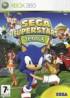 Sega Superstars Tennis - Xbox 360