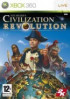 Sid Meier's Civilization Revolution - Xbox 360