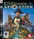 Sid Meier's Civilization Revolution - PS3