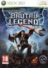 Brütal Legend - Xbox 360