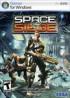 Space Siege - PC