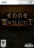 Edge of Twilight - PC