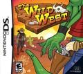 The Wild West - DS