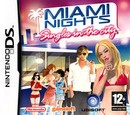 Miami Nights : Singles in the City - DS