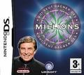 Qui Veut Gagner Des Millions ? (Ubisoft) - DS