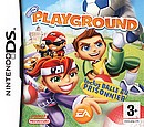 EA Playground - DS
