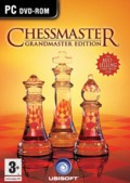 Chessmaster : Grandmaster Edition - PC