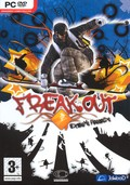 Freak Out : Extrem Freeride - PC