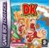 DK : King of Swing - GBA