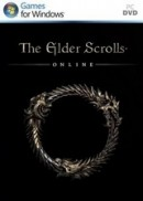 The Elder Scrolls Online - PC