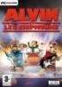 Alvin et les Chipmunks : Le jeu - PC