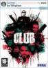 The Club - PC