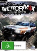 MOTORM4X - PC