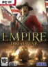 Empire : Total War - PC