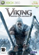 Viking : Battle for Asgard - Xbox 360