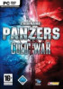Codename : Panzers - Cold War - PC