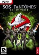 S.O.S. Fantômes : Le Jeu Vidéo - PC