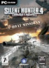Silent Hunter 4 : Wolves of the Pacific - U-Boat Missions - PC