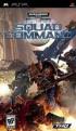 Warhammer 40.000 : Squad Command - PSP