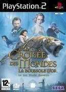 A la Croisée des Mondes : la Boussole d'Or - PS2