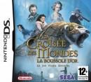 A la Croisée des Mondes : la Boussole d'Or - DS